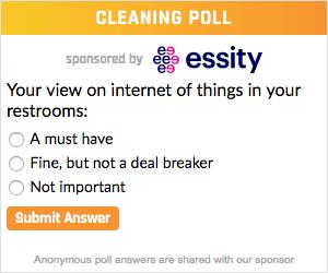 Poll Ad