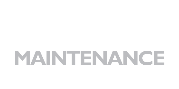 Sanitary Maintenance