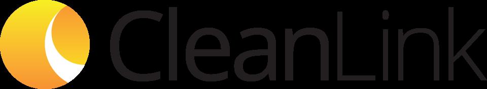 CleanLink