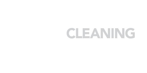 Facility Cleaning Decisions
