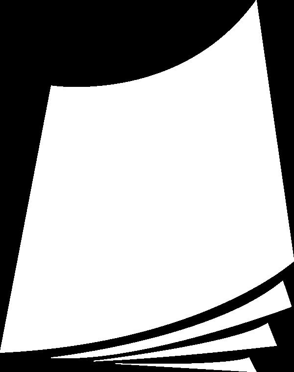 Icon of magazine
